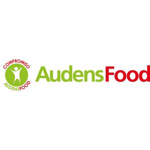 Audensfood