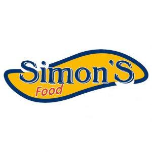 Simons Food